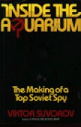 Download Aquarium: The Career and Defection of a Soviet Military Spy books