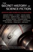 Download The Secret History of Science Fiction pdf / epub books