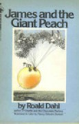 Download James And The Giant Peach: A Children's Story books