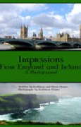Download Impressions of England and Ireland: A Photojournal books