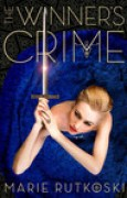 Download The Winner's Crime (The Winner's Trilogy, #2) books