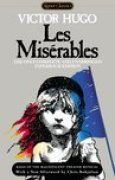 Download Les Misrables pdf / epub books