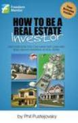 Download How to Be a Real Estate Investor books