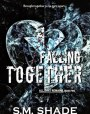 Falling Together (All That Remains #2)
