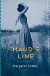 Maud's Line