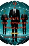 Download Agents of the Internet Apocalypse: A Novel books