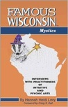 Download Famous Wisconsin Mystics (Famous Wisconsin)