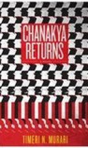 Chanakya Returns