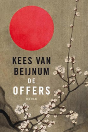 read online De offers