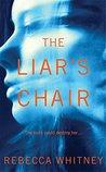 The Liar's Chair