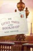 Download The Little Paris Bookshop books