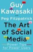 Download The Art of Social Media: Power Tips for Power Users pdf / epub books