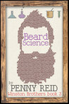 Beard Science (Winston Brothers, #3)