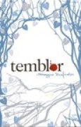 Download Temblor (Los lobos de Mercy Falls, #1) books
