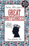 Download Charles_HRH's Guide to Great Britishness
