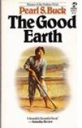 Download The Good Earth books