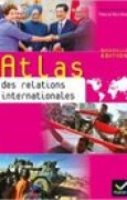 Download Atlas des relations internationales 2013 books