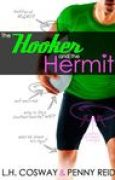 Download The Hooker and the Hermit (Rugby, #1) books