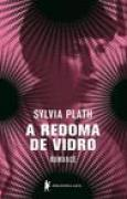 Download A Redoma de Vidro books