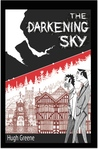 Download The Darkening Sky