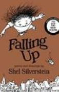 Download Falling Up Special Edition: With 12 New Poems books