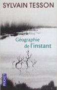 Download Gographie de l'instant books