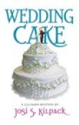 Download Wedding Cake (A Culinary Mystery, #12) pdf / epub books