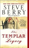 Download The Templar Legacy (Cotton Malone, #1)