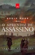 Download O Aprendiz de Assassino (Saga do Assassino, #1) books