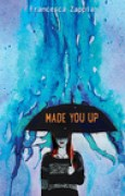 Download Made You Up books