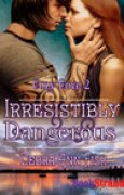 Download Irresistibly Dangerous (Cozy Cove #2) pdf / epub books