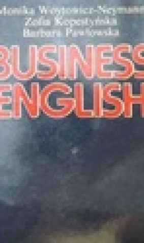 Buisness English