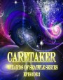 Caretaker (Wizards of Seattle, Book #1 - episode 2)