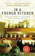 Download In a French Kitchen: Tales and Traditions of Everyday Home Cooking in France books