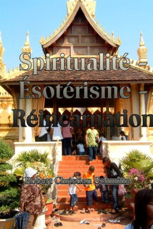 Reading books Spiritualit: sotrisme - Rincarnation