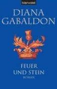 Download Feuer und Stein (Highland-Saga, #1) books