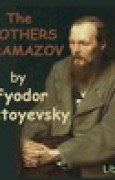 Download The Brothers Karamazov books