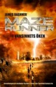 Download I vansinnets ken (Maze Runner, #2) books
