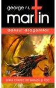Download Dansul dragonilor vol.1 (A Song of Ice and Fire, #5) books