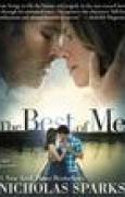 Download The Best Of Me (Playaway Adult Fiction) books