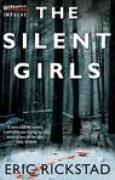 Download The Silent Girls (Canaan Crime #2) books