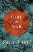 Download Girl at War pdf / epub books