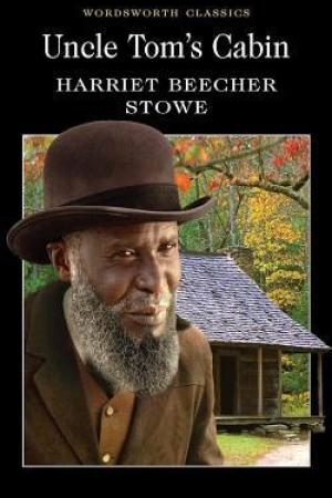 read online Uncle Tom's Cabin