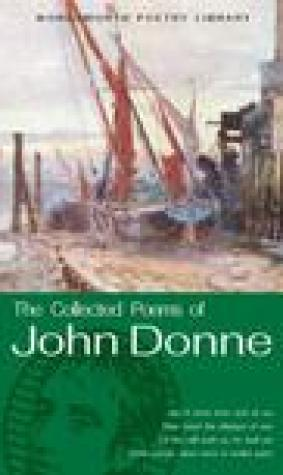 The Works of John Donne