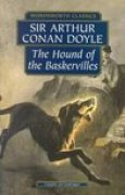 Download The Hound of the Baskervilles books