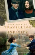 Download Travelling to Infinity pdf / epub books