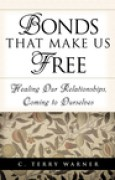 Download Bonds That Make Us Free: Healing Our Relationships, Coming to Ourselves pdf / epub books