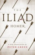 Download The Iliad books