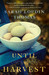 Until the Harvest (Appalachian Blessings, #2)