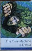 Download The Time Machine (New Method Supplementary Reader Stage) books